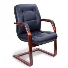 Кресло Victoria C (Виктория) Черный