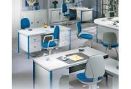 Организация современного офиса