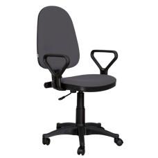 Кресло Prestige (Престиж)