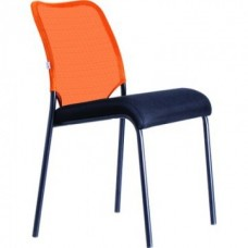 Стул Amigo (Амиго) Оранжевый