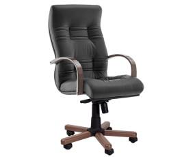 Кресло Ambassador Extra