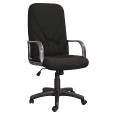 Кресло Manager (Менеджер) DF PLN