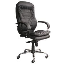 Кресло Montana (Монтана) Steel Chrome