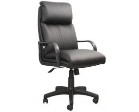 Кресло Nadir (Надир) PLN