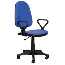 Кресло Prestige (Престиж) Синий