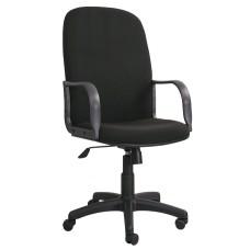 Кресло Siluet (Силуэт)