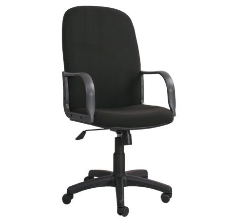 Кресло Siluet
