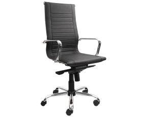 Кресло Тор