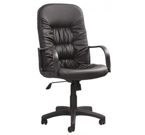 Кресло Twist