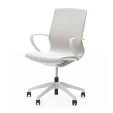 Кресло Marics (Марис) Светло-серый