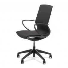 Кресло Marics (Марис) Черный