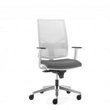 Кресло Play W (Плей) Серый