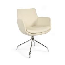 Кресло Felicia (Феличия) Бежевый
