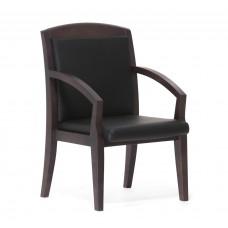 Кресло Senator (Сенатор) Черный