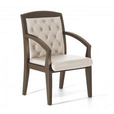 Кресло Senator Lux (Сенатор) Бежевый