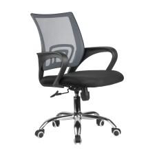 Кресло RCH 8085 JE Серый
