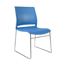 Кресло RCH D918 Синий