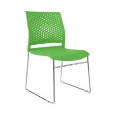 Кресло RCH D918 Зелёный