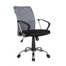 Кресло RCH-8075 Серый