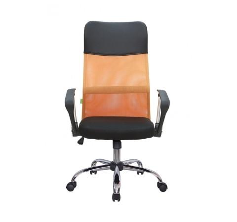 Кресло RCH 8074 (подголовник - экокожа)