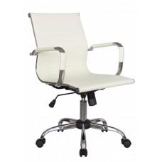 Кресло RCH-6002-2 Светлый беж (Q-07)