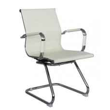 Кресло RCH-6002-3 Бежевый (Q-07)