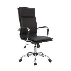 Кресло RCH 6003-1 Черный