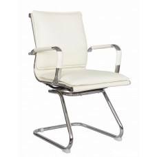Кресло RCH 6003-3 Светло-бежевый