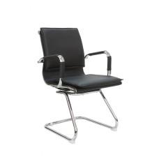 Кресло RCH 6003-3 Черный