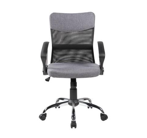 Кресло RCH 8005 Серый