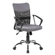 Кресло RCH-8005 Серый