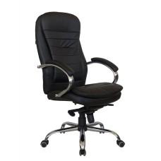 Кресло RCH-9024 Черный