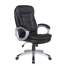 Кресло RCH 9110 Черный