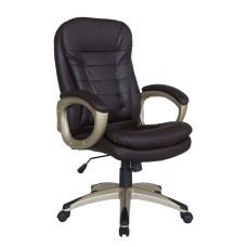 Кресло RCH 9110 Коричневый