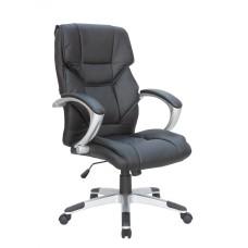 Кресло RCH-9112 Стелс Черный