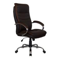 Кресло RCH-9131 Коричневый