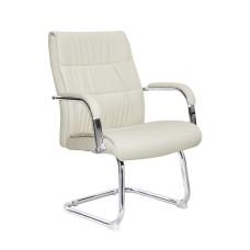Кресло RCH 9249 - 4 Бежевый