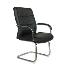 Кресло RCH 9249 - 4 Черный