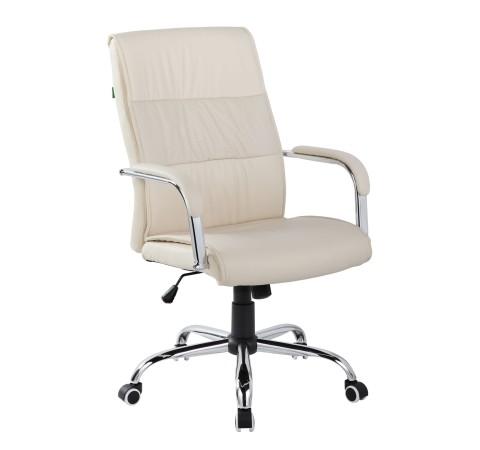 Кресло RCH-9249 - 1 Бежевый
