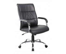 Кресло RCH-9249 - 1 Черный