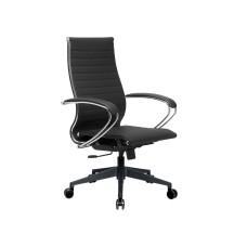 Кресло Metta (Метта) Комплект 10.1 Pl-2 Черный