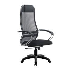 Кресло Metta (Метта) Комплект 15 Pl Черный