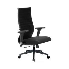 Кресло Metta (Метта) Комплект 19/2D Pl-2 Черный