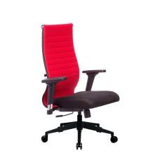 Кресло Metta (Метта) Комплект 19/2D Pl-2 Красный
