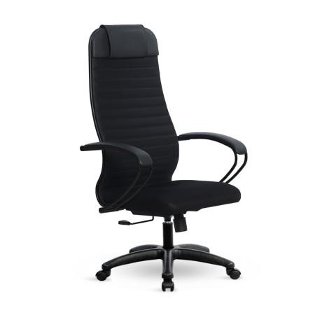 Кресло Metta (Метта) Комплект 21 Pl Черный