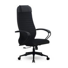 Кресло Metta (Метта) Комплект 21 Pl-2 Черный