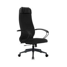 Кресло Metta (Метта) Комплект 27 Pl-2 Черный