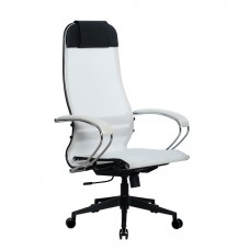 Кресло Metta (Метта) Комплект 4 Pl-2 Белый