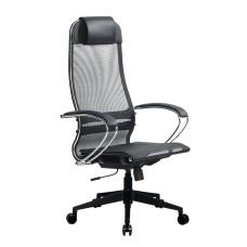 Кресло Metta (Метта) Комплект 4 Pl-2 Черный