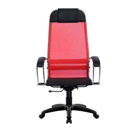 Кресло Metta (Метта) Комплект 4 Pl Красный